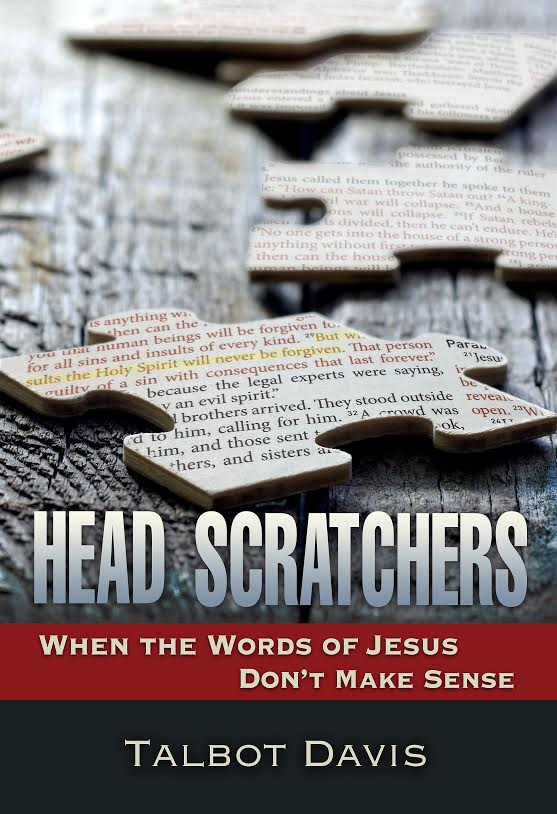 Head Scratchers