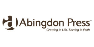 abingdon press preorder